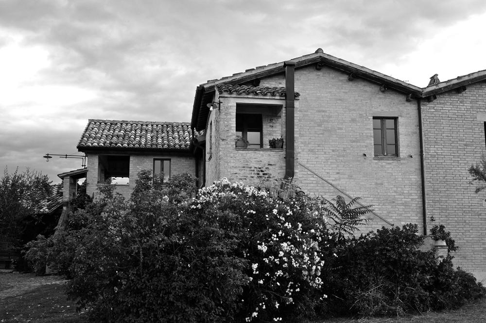 casa scorcio B_N