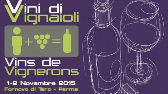 vini di vignaioli 2015