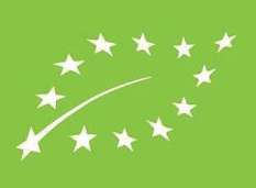 logo bio europeo